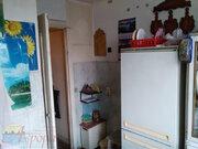 Продажа комнаты, Воронеж, Ул. Молодогвардейцев - Фото 2