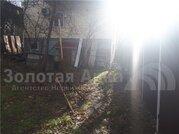 Продажа дома, Туапсе, Туапсинский район, Ул. Волгоградская - Фото 5