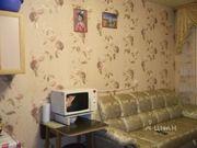 Продажа комнаты, Нижневартовск, Ул. Ленина, Купить комнату в квартире Нижневартовска недорого, ID объекта - 700866012 - Фото 2