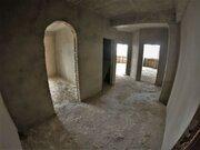 Продажа квартиры, Евпатория, Ул. Интернациональная - Фото 3
