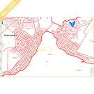 Продажа земельного участка 12,3 сотки на ул. Горная - Фото 2