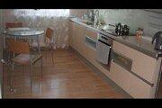 Продажа квартиры, Купить квартиру Рига, Латвия по недорогой цене, ID объекта - 313137025 - Фото 3