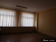 Офис 70 кв.м. м.Алексеевская - Фото 1