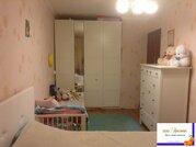 1 430 000 Руб., Продается 2-комнатная квартира, Северный р-н, Купить квартиру в Таганроге, ID объекта - 328323036 - Фото 2