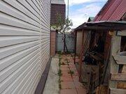 Продажа дома, Тюмень, Не выбрано, Продажа домов и коттеджей в Тюмени, ID объекта - 504388362 - Фото 32