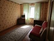 Квартиры, ул. Батова, д.10 - Фото 1
