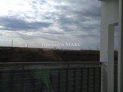 3 550 000 Руб., Продажа квартиры, Нижневартовск, Салманова, Продажа квартир в Нижневартовске, ID объекта - 333120228 - Фото 11