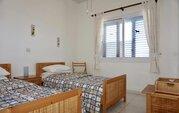 Замечательный 3-спальный Апартамент у моря и с видом на море в Пафосе, Купить квартиру Пафос, Кипр, ID объекта - 325617625 - Фото 19