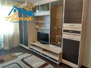 Аренда 1 комнатной квартиры в городе Обнинск улица Маркса 75 - Фото 3