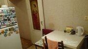 Аренда комнат Лазоревый проезд