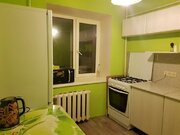Продам 1-к квартиру, Ногинск г, улица Климова 38 - Фото 4