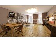 Продажа квартиры, Купить квартиру Рига, Латвия по недорогой цене, ID объекта - 313141728 - Фото 3