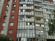 Приличная квартира, ул. Лебедева-Кумача, 3 комнаты
