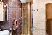 Продается 4-к Квартира ул. Петровский проспект, Купить квартиру в Санкт-Петербурге по недорогой цене, ID объекта - 321679391 - Фото 5