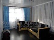 Продажа квартир в Светлогорском