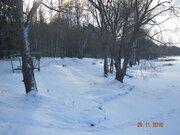 Аграрник - дача рядом с Волгой и бором, Дачи в Конаково, ID объекта - 502481837 - Фото 7