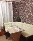 Посуточно: 1-комн. квартира свободной планировки, Квартиры посуточно в Барнауле, ID объекта - 320846452 - Фото 3