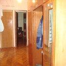 2 800 000 Руб., Продам 3-х комнатную квартиру в Дядьково., Купить квартиру в Ярославле по недорогой цене, ID объекта - 317761340 - Фото 8