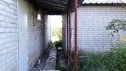 Продается 5-комн. 2 эт. кирпичный дом с удобствами в хорошем состоянии - Фото 3