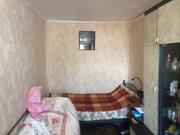 Продажа квартиры, Воронеж, Ул. Революции 1905 года - Фото 2