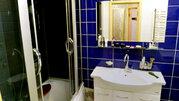 Сдаётся 1к.кв на ул. Красносельская, 9а, нов.дом, Аренда квартир в Нижнем Новгороде, ID объекта - 322888105 - Фото 11
