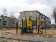 Квартира 3 ком с ремонтом в кирпичном доме в центре города, Купить квартиру в Рошале по недорогой цене, ID объекта - 318532564 - Фото 13
