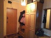 11 900 000 Руб., 2-х комнатная в Раменках, Продажа квартир в Москве, ID объекта - 318652171 - Фото 5