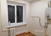 Продается 1-к квартира 2-й Милиционный - Фото 3