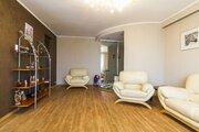 Продам квартиру по ул.Петра Словцова, д.12! - Фото 2