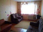 2 ком. изолированная квартира в Клину, Московской области