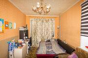 Квартира, ул. Закгейма, д.8