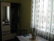 Дом 135 кв.м. для постоянного проживания 10 соток. 45 км. МКАД, Продажа домов и коттеджей в Кубинке, ID объекта - 501531032 - Фото 9