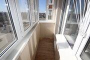 Продаётся 1-к квартира в районе Мальково. - Фото 3