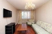 Владимир, Мира ул, д.9, 1-комнатная квартира на продажу, Купить квартиру в Владимире по недорогой цене, ID объекта - 326420266 - Фото 2