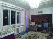 Продажа квартир ул. Чепецкая