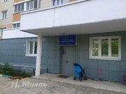Продам 2-к квартиру, Некрасовский, микрорайон Строителей 41 - Фото 1