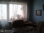 2-к Новостроительная 25а - Фото 2