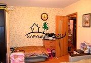 Продается 3-х комнатная квартира Москва, Зеленоград к.918., Купить квартиру в Зеленограде по недорогой цене, ID объекта - 318018974 - Фото 12