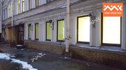 Сдается коммерческое помещение, 3-я Советская - Фото 3