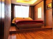 Купи 4-х комнатную квартиру 153 кв.М 10 минут от метро жулебино - Фото 5