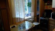 Продаётся квартира в центре с мебелью и техникой, Купить квартиру в Воронеже по недорогой цене, ID объекта - 322441855 - Фото 6