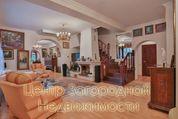 Квартира Москва, переулок Малый Песчаный, д.13, САО - Северный округ, .