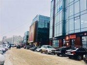 Аренда офиса, Уфа, Ул. Менделеева