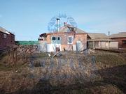 Продам участок в г. Батайске (6938-107)