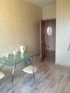 Павла Шаманова 60, новый дом, Академический мкр, отличное состояние - Фото 2