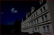 51 500 €, Квартира в Германии, Северный Рейн-Вестфалия 3 комнаты, Купить квартиру Гладбек, Германия по недорогой цене, ID объекта - 321522693 - Фото 1