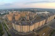ЖК Московские Водники