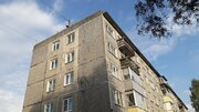 4-комнатная благоустроенная квартира в Олонце недорого