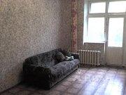 Продажа квартиры, Мулино, Володарский район, Ул. Новая - Фото 2