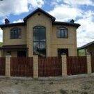 Продажа дома, Краснодар, Сторожевая